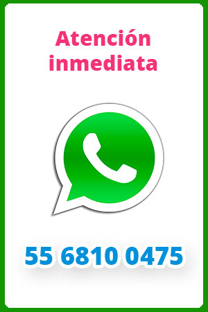 Whatsapp Cytotec